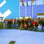 Curso Ursa-Air Zero en Paterna: En 3 días, 220 instaladores formados