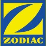 Convocatoria abierta: Jornada Técnica (ZODIAC) de introducción a la climatización de piscinas en Madrid