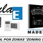 Ven a conocer las últimas novedades Madel en Madrid este 16 de mayo!