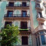 Finalizada instalación climática MVD en Barcelona