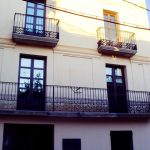 A punto de finalizar la obra Cal Repissa Ayuntamiento de Olesa de Montserrat