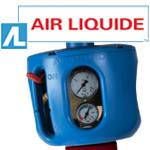 Air Liquide Acetileno