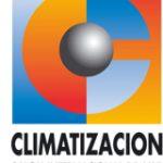 Participación en la Feria Climatización 2013 – IFEMA Feria de Madrid
