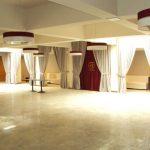 Finalizada la fase 3 del Gran Hotel Mas Falet en Sant Antoni de Calonge