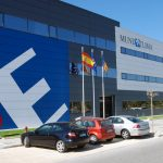 Nuevo Centro Logístico de Paterna y próximas aperturas de tiendas