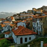 Asturias lanza un programa de ayudas para energías renovables