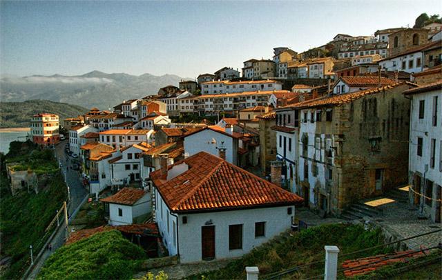 Asturias_lanza_un_programa_de_ayudas