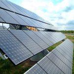 Castilla-La Mancha destina 690.000 euros de ayudas para el aprovechamiento de las energías renovables